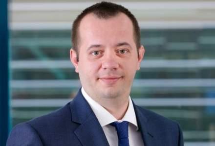 Bogdan Neacsu, Garanti Bank: Este necesar un cod etic al bancilor in ceea ce priveste darea in plata