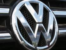 O firma din grupul Volkswagen...