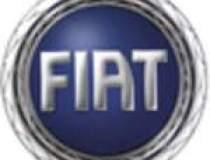 Fiat ar putea vinde o...