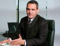 INTERVIU: Murat Atay, seful...