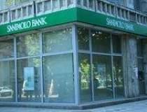 Intesa Sanpaolo Bank lanseaza...