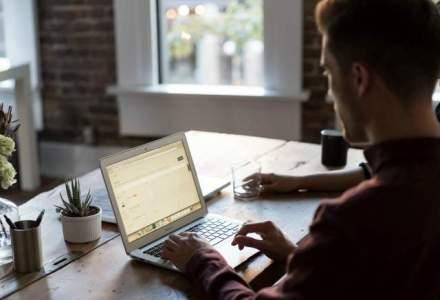 Cum sa iti cresti productivitatea la birou