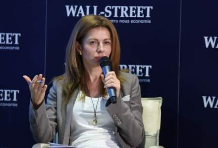 #RomaniaProfesionista: Vantul schimbarii nu a ajuns pana in cotloanele birocratiei de stat
