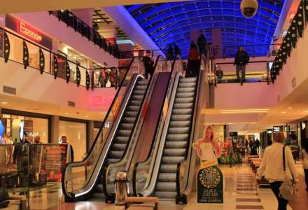 LC Waikiki si English Home, noii chiriasi ai centrului comercial Arena Mall Bacau