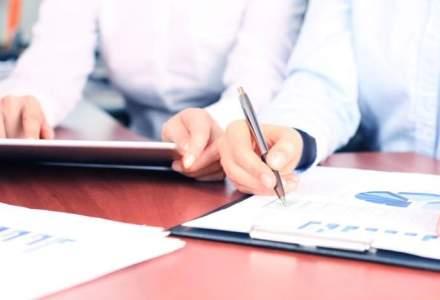 OTP Bank va putea acorda credite in limita a 84 de milioane de lei prin programul Prima Casa