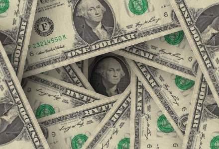 Cea mai mare indemnizatie de somaj din 2015 a fost de 10.000 de lei , incasati lunar de un fost director de resurse umane