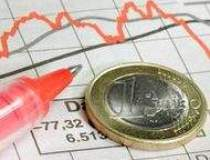 ING: Masurile fiscale ar...