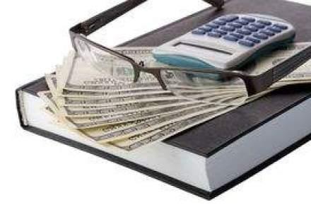 Bancile ar putea fi obligate sa restructureze creditele persoanelor indatorate peste limita