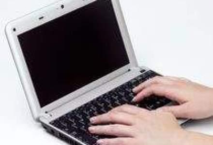 GeBOC, centrul de servicii al HP, angajeaza 600 de persoane in 2011