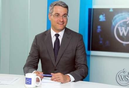 Guvernul vrea 3 fonduri de investitii anul acesta, cu un capital total de 100 milioane de euro