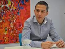 Iulian Stanciu, eMag: Cand am...