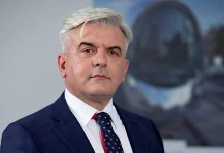 Alstom are proiecte de 230 milioane de euro in Romania