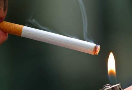 Sinteza: mai sunt doua saptamani pana cand fumatul va fi interzis in locuri publice