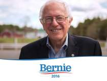 Berniespeedtest.com, replica...