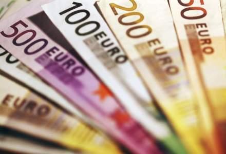 Ce contributii sociale platesc angajatorii europeni pentru salariatii lor