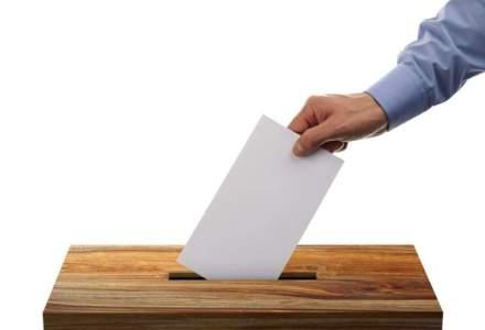 Presedintele Republicii Moldova va fi ales prin votul direct al cetatenilor, dupa 16 ani in care acesta a fost desemnat de Parlament