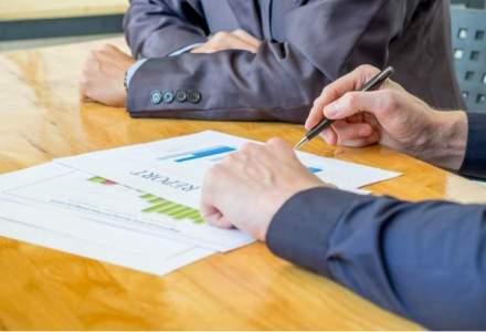 Carpatica Asig va fi auditata de Deloitte, dupa ce sefii firmei de asigurari au fost inlocuiti