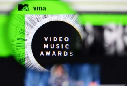 Televiziunea MTV Romania va fi scoasa din grilele RCS&RDS, din 8 martie