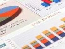 Top 5 sectoare economice in...