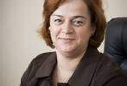 Asbis vrea afaceri de 33-35 de mil. euro anul viitor