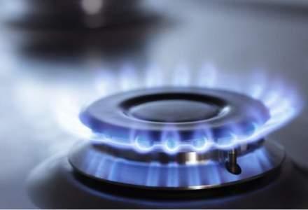 Eric Stab, GDF Suez Energy: Crearea unei piete angro de gaze trebuie sa fie o prioritate in Romania