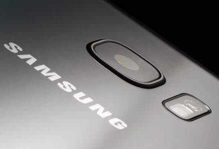"""Samsung: Numarul precomenzilor pentru Galaxy S7 si Galaxy S7 edge, de trei ori mai mare fata de modelele lansate anul trecut. """"S7 va fi cel mai bine vandut smartphone din Romania"""""""