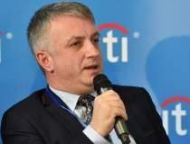 Marius Bostan, ministrul...