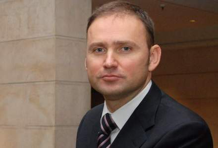 "Tibor Pandi, Citi: Nu este ""Rocket science"", investitorii straini cer lichiditate, lichiditate, lichiditate ca sa vina pe BVB"