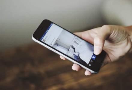 Trecerea de la smartphone la phablet elimina necesitatea tabletelor?