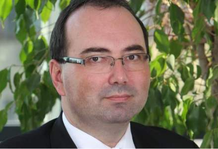 OTP Bank Romania: In Romania inca exista o mare discrepanta intre pregatirea educationala a tinerilor si asteptarile companiilor