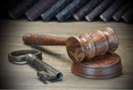 Dan Adamescu a fost pus sub control judiciar pe cautiune, stabilita la 40 de milioane de lei, in dosarul de falimentare a Astra