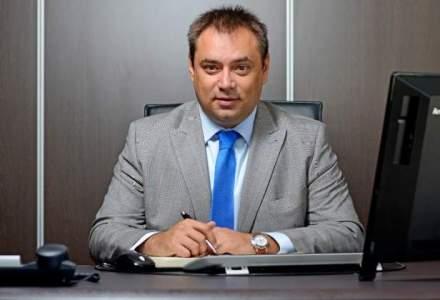 Viorel Vasile, Safety Broker: Tariful RCA la camioane a crescut cu pana la 200% in 2015, nu cu 50% cum a spus ASF