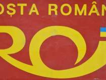 Cum reuseste Posta Romana sa...