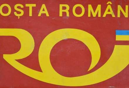 Posta pierde anual recompense de 3-4 milioane euro