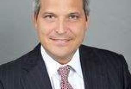 Patrick Desbiens, seful GSK Romania, promovat in cadrul filialei franceze