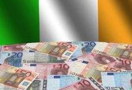 Irlanda respira, dupa ce a intrat in corzi. Cine urmeaza?