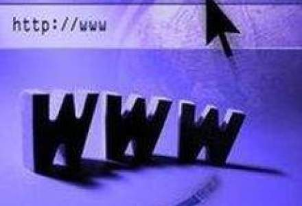 SNR a lansat serviciile Wimax. In 2011 vor fi comercializate in peste 40 de orase din tara
