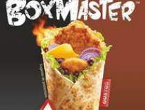 KFC deschide in tara un nou...