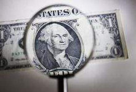 Insider trading: Razii la 3 fonduri de hedging din SUA