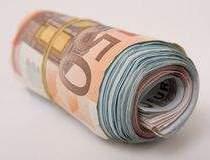 Libra Bank a lansat un credit...