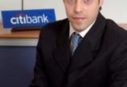 Cum vrea Citibank sa obtina pozitia de lider pe segmentul de wealth management