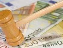 Criza datoriilor suverane in...