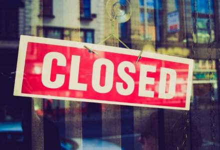 Piraeus Bank confirma oficial ca inchide 19 sucursale din orase mici si mijlocii
