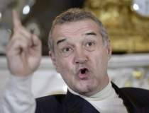 Gigi Becali, urmarit penal...
