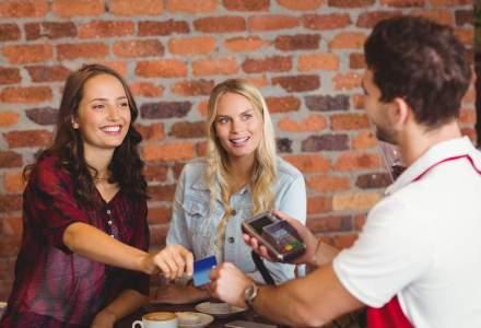 Edenred a lansat un card preplatit pentru gestionarea cheltuielilor de afaceri ale angajatilor din companii