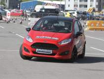 Ford Driving Skills for Life:...