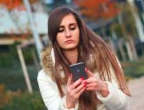 Cel.ro: Mobile-ul aduce 25%...