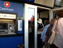Credit Europe Bank Romania,...