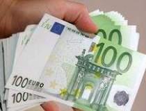 Bancherii vor refinanta...