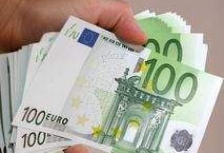 Bancherii vor refinanta creditele fara comisioane si garantii suplimentare